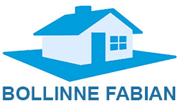 BOLLINNE FABIAN - entrepreneur
